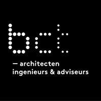 bct architecten, ingenieurs en adviseurs bv