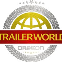 Trailer World Oregon