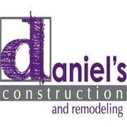 Daniel's Development & Construction