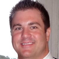 Joe Yost- Berkshire Hathaway HomeServices