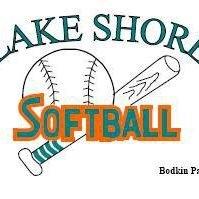 Lake Shore Athletic Association Girls Softball
