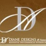 Diane Designs & Associates
