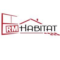 RM Habitat