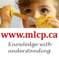 Montessori Learning Centre of Pickering
