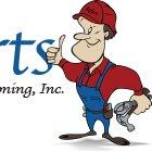 Roberts Heating and Air
