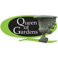 Queen of Gardens