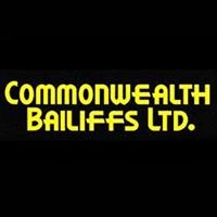 Commonwealth Bailiffs