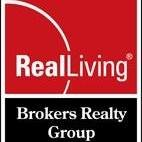 Real Living Brokers Realty Group