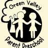 Green Valley Parent Preschool