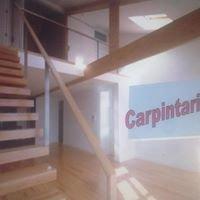 Carpintaria Dias