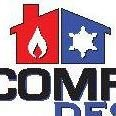 Comfort Designs Heating & Air
