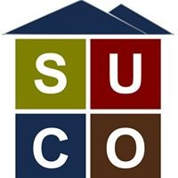 SuCo Cleaning Services
