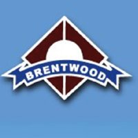 Brentwood Lakefront Property