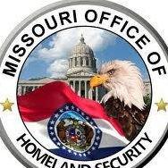 Missouri Homeland Security Regional Response System 'Region H'
