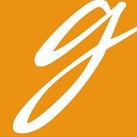 Gordon's Downsizing & Estate Services Ltd.
