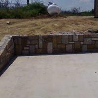 Gray's Concrete Service