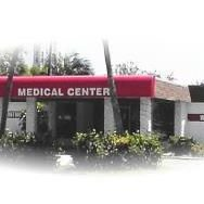 Estero Island Medical Care