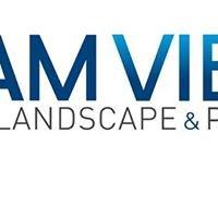 Dreamview Landscape & Paving