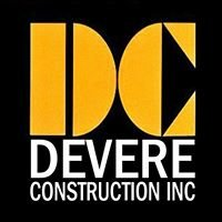 Devere Construction