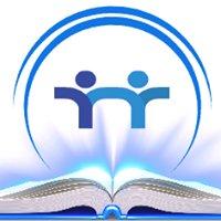 Literacy Volunteers of Laredo