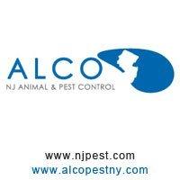 ALCO Animal & Pest Control