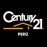 CENTURY 21 PERÚ