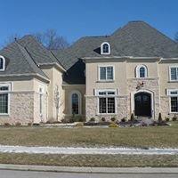 Adams Stone Contractors, LLC