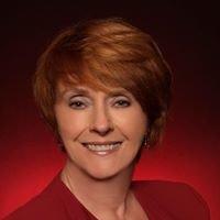Doris Palmer Luttrell-Greater Cincinnati Real Estate-KEMBA Realty