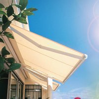 Affordable Tent and Awnings
