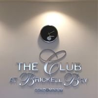 The Club at Brickell Bay Plaza