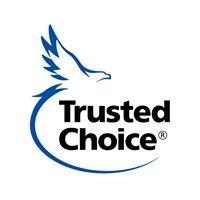 Mid-Alliance Insurance Associates LLC