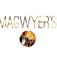 Magwyer's Pub