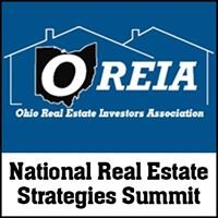 Oreia's National Real Estate Strategies Summit