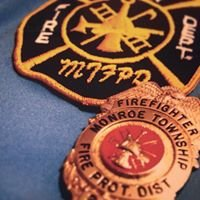 Monroe Township Fire and Ambulance Protection District