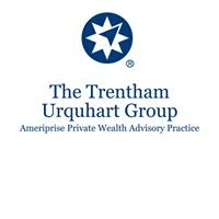 The Trentham Urquhart Group