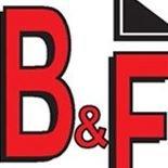 B & F Contracting, Inc