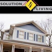 Solution Builders