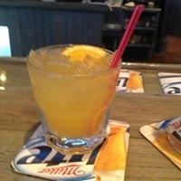 Miller's Orlando Ale House