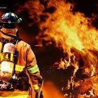 Bennett Volunteer Fire Department