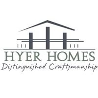 Hyer Homes