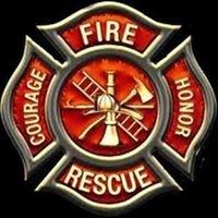 Lake Dunlap Volunteer Fire Department
