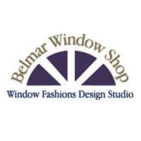 Belmar Window Shop