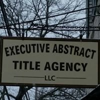 Executive Abstract Title Agency, LLC