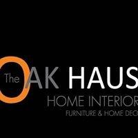 Oak Haus Home Interiors