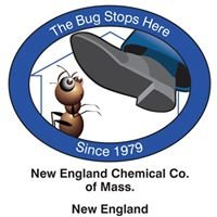 New England Pest Control of NH