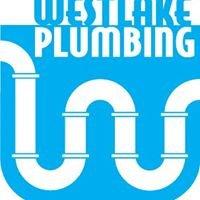 Westlake Plumbing