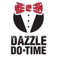 Dazzle Do Time