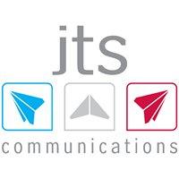 JTS Communications, Inc.