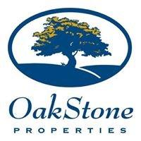 Oakstone Properties