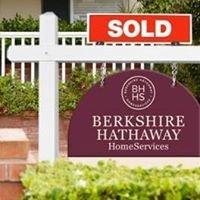 Berkshire Hathaway HomeServices Indiana Realty Columbus